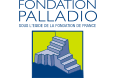 logo Fondation Palladio